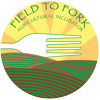 field-to-fork_highres_logo