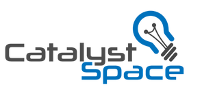 catalyst_space_logo
