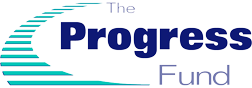 progress-fund-full-size-logo