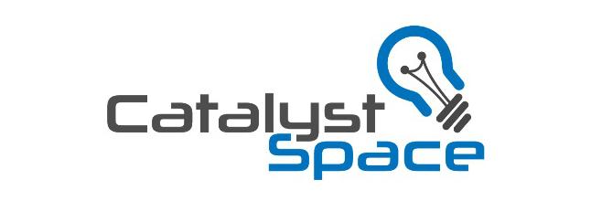 cataylstspace