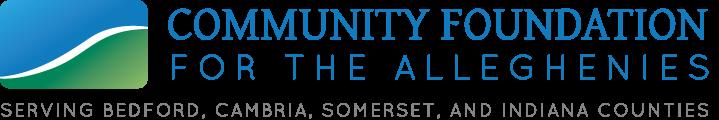communityfundation
