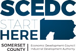 scedc-logo