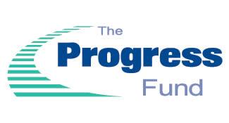 the-progress-fund